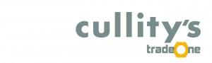 Cullity's TradeOne
