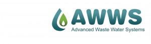 Advanced Waste Water Systems
