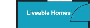 DSC Liveable Homes