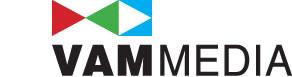 VAM Media