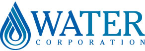 Water Corporation