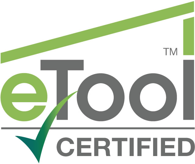 eTool Certification