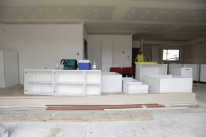 08 b 130422 Kitchen Landscape (KJ) (49)