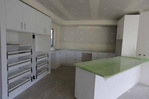 12 130424 Joshs House Laminex (KJ) (1)