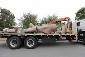 23 130425 Log Delivery (KJ) (7)