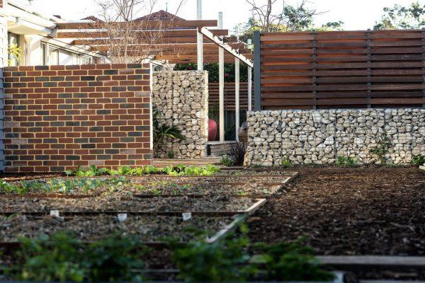 Completed-garden-1