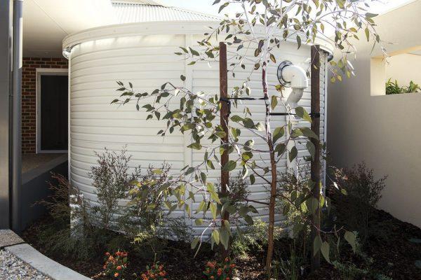 Completed-garden-2