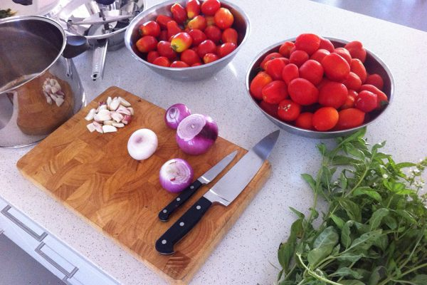 140826-Joshs-House-Food-Garden-Shots-JB-12-WE