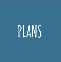 button-plans