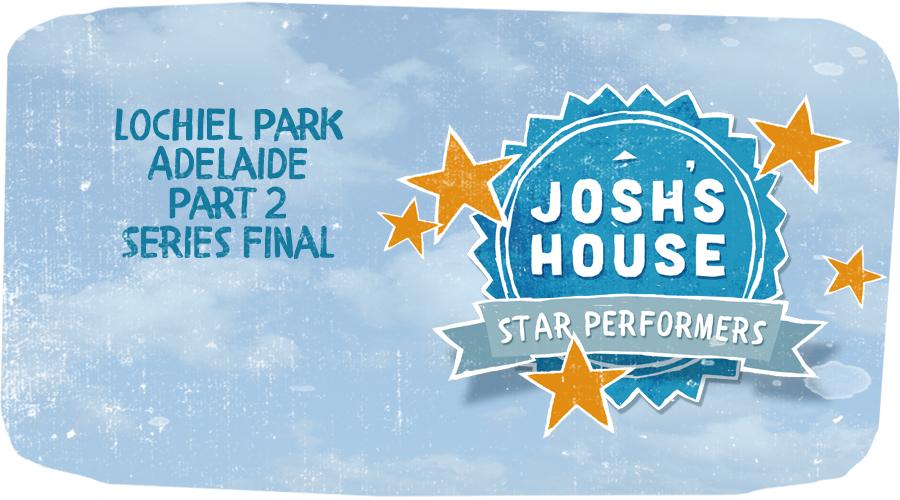 Lochiel-Park-Adelaide-Home-Slider-P2