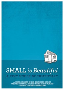 SMALL IS BEAUTIFUL_A4 POSTER_No_Laurels_MED
