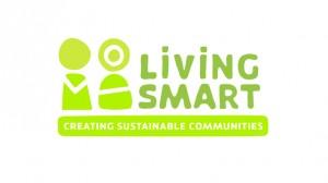 LivingSmart-logo[1]