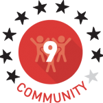 livingkey-community-9
