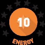 livingkey-energy-10