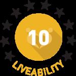 livingkey-liveability-10