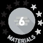livingkey-materials-6