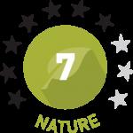 livingkey-nature-7