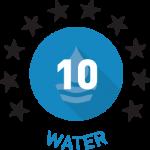 livingkey-water-10