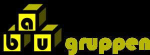 baugruppen-image