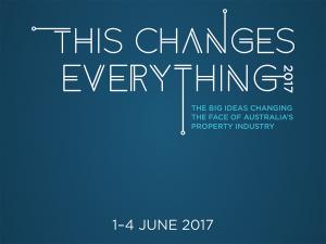 A-Compelling-Life-2017_-Future-Housing-Taskforce_Invitation-1