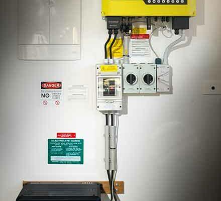 Goodwe---Battery---Inverter_WE